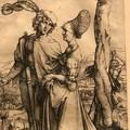 Dürer kert