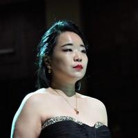 Turandot csókosa