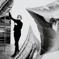 Warholtól Garlandig és vissza