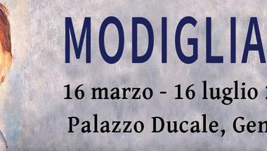 A Modigliani-botrány