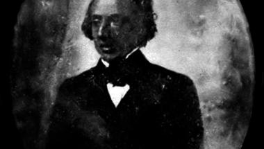 Chopin szíve