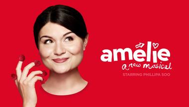 Amélie utolsó napjai