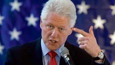 Bill kills