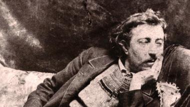 Gauguin foga