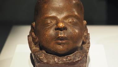 Gauguin gyermekei