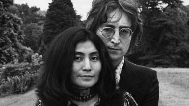Yoko, a szőranya