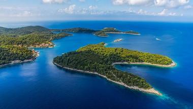 Mindenki sziget