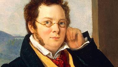A Schubert - Szvoren tengely