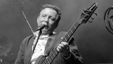 Mihály Tamás