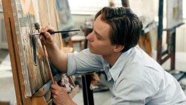 A mások festészete