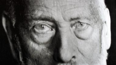 Arthurius Görgey