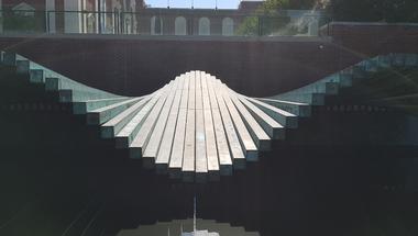 Calatrava álma