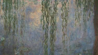 Mozgó Monet
