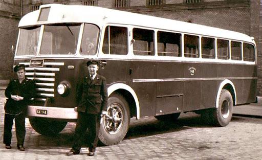autobusz.jpg