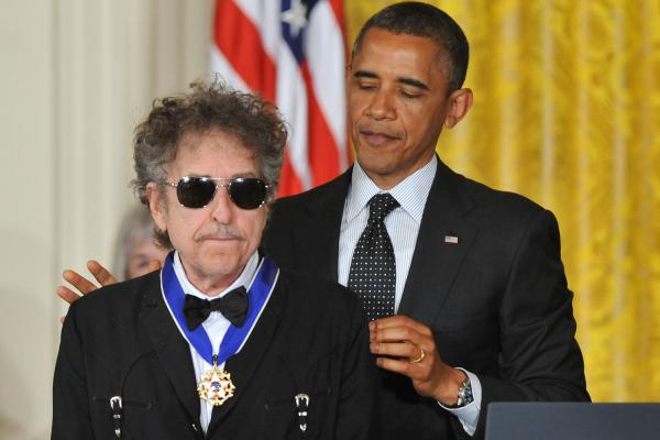 bob-dylan-awarded-2016-nobel-prize-in-literature-for-poetic-expressions.jpg