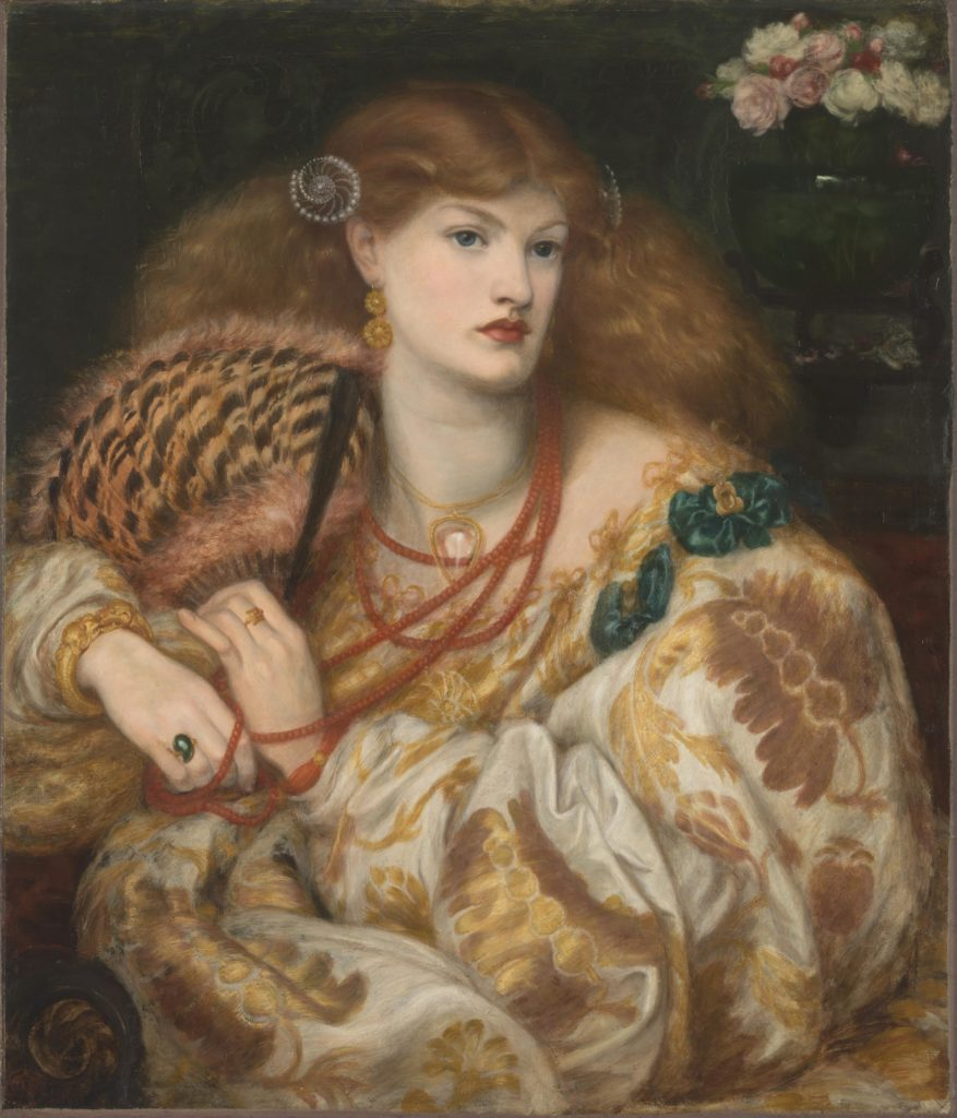 dante-gabriel-rossetti-monna-vanna-1866.jpg