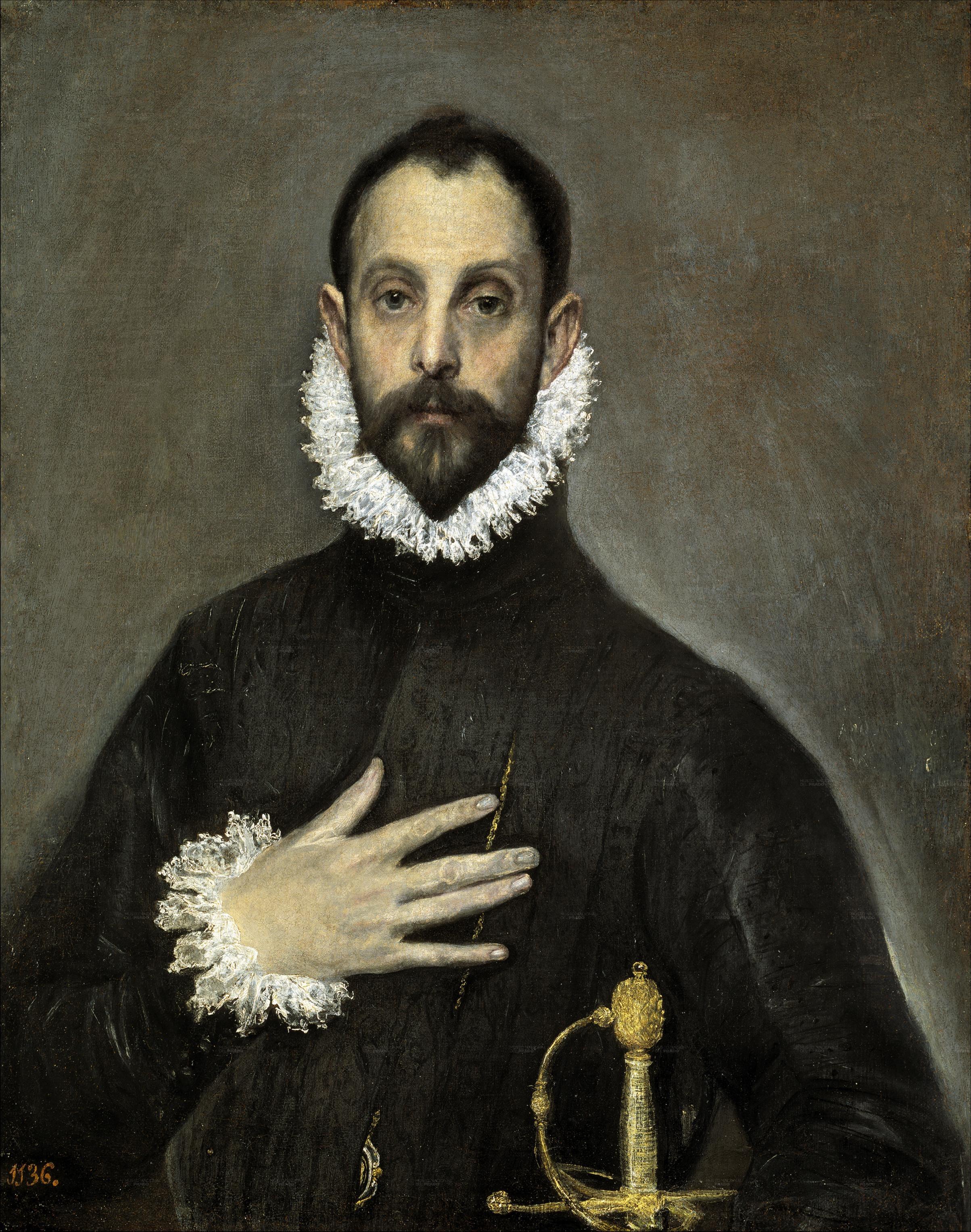 el_greco_el_caballero_de_la_mano_en_el_pecho_the_nobleman_with_his_hand_on_his_chest_1580-1582_82x66cm_prado_museum_p008.jpg