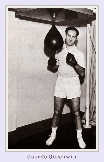 george_gershwin_working_a_speed_bag-093.jpg