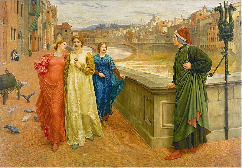 henry_holiday-dante_and_beatrice.jpg