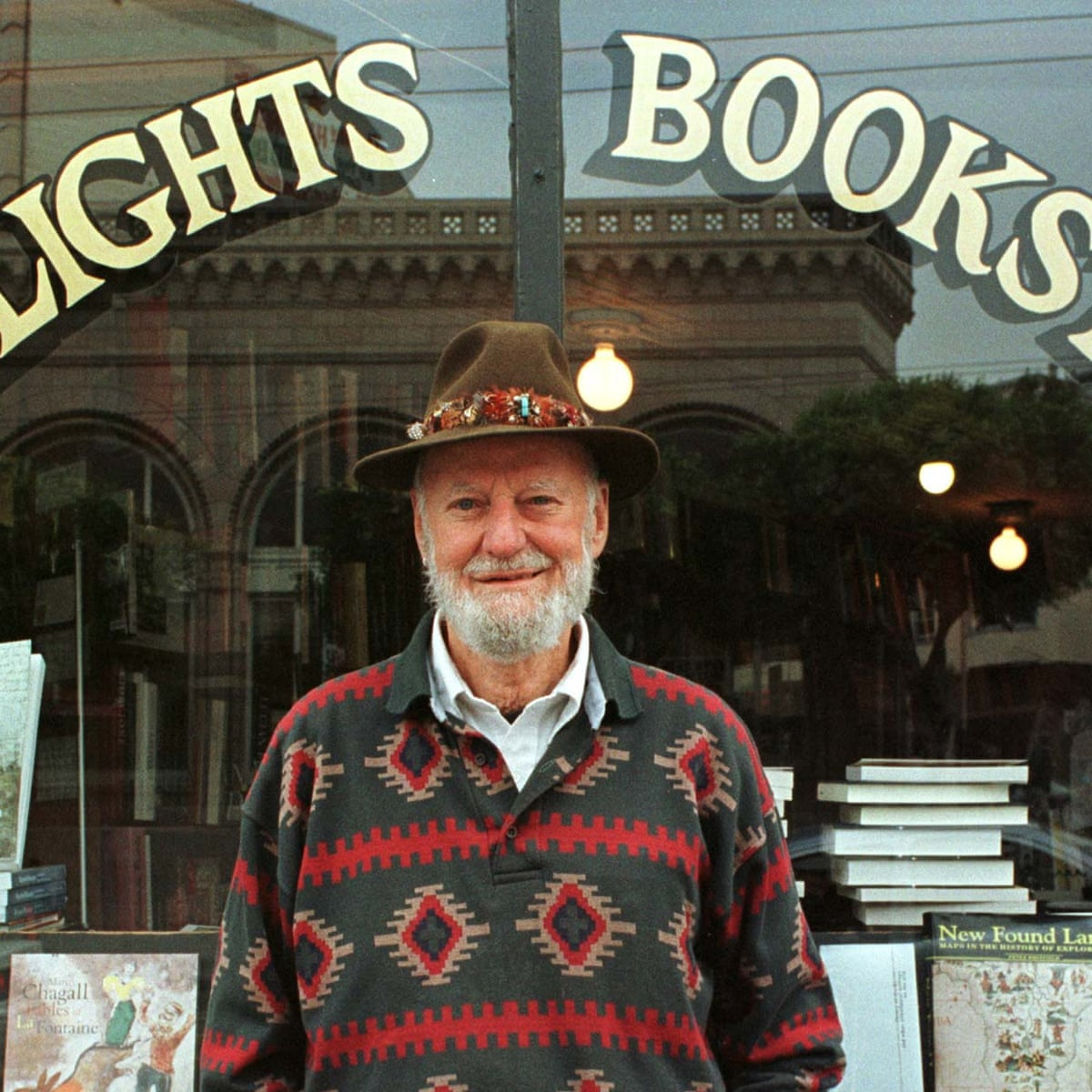 lawferlinghetti.jpg