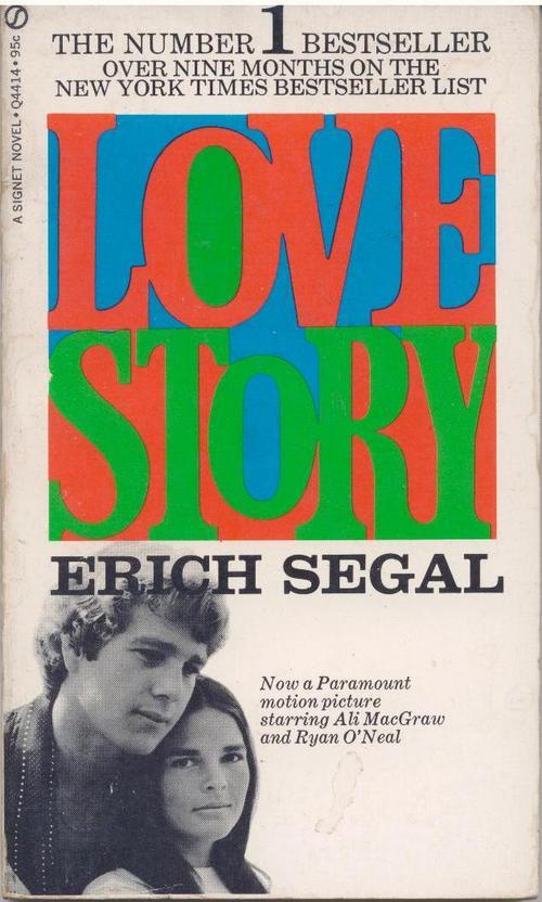 love-story.jpg