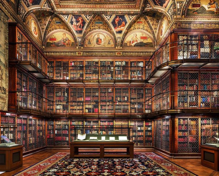 morgan_library.jpg