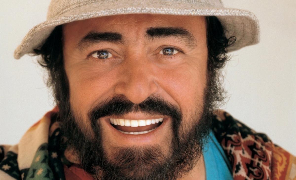 pavarotti1.jpg
