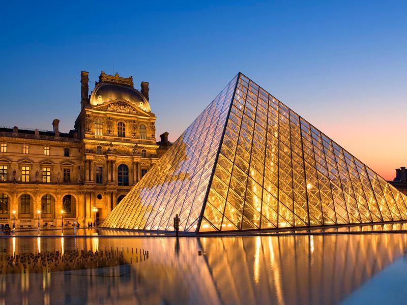 piramis.jpg