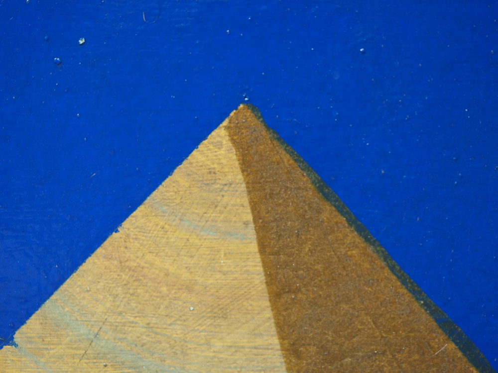 piramis_1.jpg