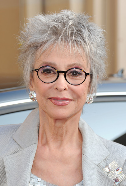 rita_moreno_39th_afi_life_achievement_award_2byewxfh03hl.jpg