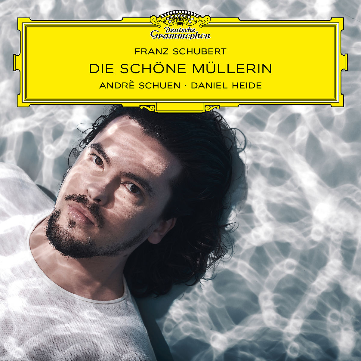 schubert-die-schne-mllerin-op-25-d-795.jpg