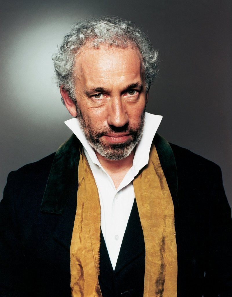 simon-callow.jpg
