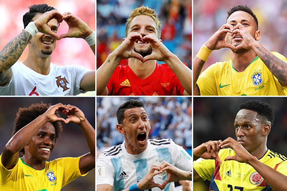 sport-preview-heart-celebration.jpg