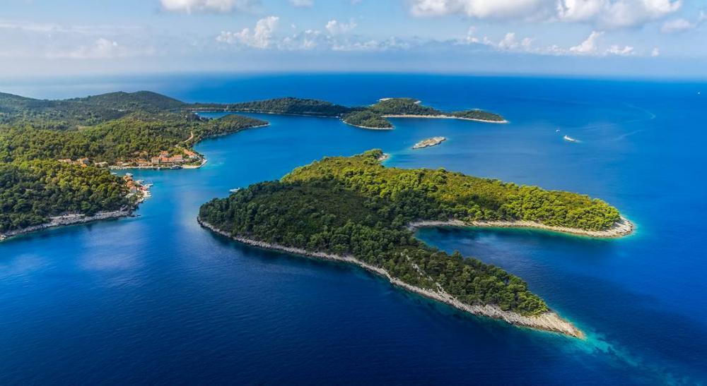sziget.jpg
