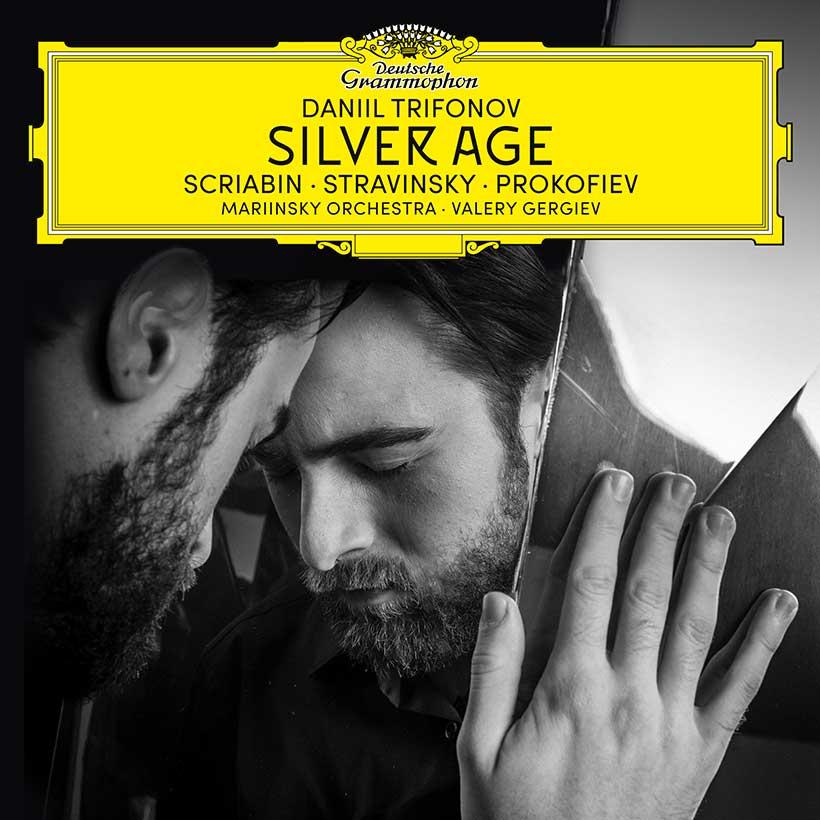 trifonov-silverage-cvr.jpg