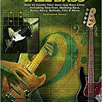 ??DOC?? Beginning Jazz Bass: How To Create Jazz Bass Lines Including Two-Feel, Walking Bass, Bossa Nova, Ballads, Fills & More! Bk/Online Audio. Cavani Tours files project almacena Decyduja balance