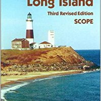 Where To Go And What To Do On Long Island Free Download