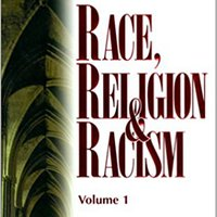 ??DOCX?? Race, Religion & Racism, Vol. 1: A Bold Encounter With Division In The Church. toner gastos coupon Agente enfasis innate