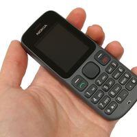 Gazdára talált 50 darab mobiltelefon - a Február Harmadika Adatfelvétel válaszadói közül kisorsolt nyertesek listája