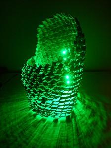 álló zöld.jpg