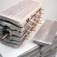 Hogyan lesz újra fa a papírból?