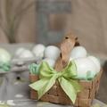Húsvéti újrahasznosítás