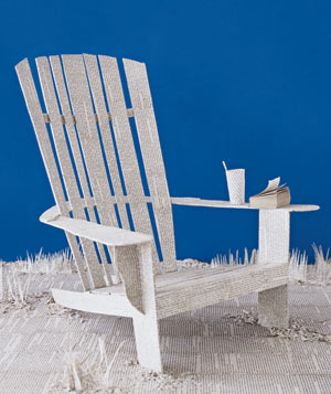 gal8-0606-beach-chair_300.jpg