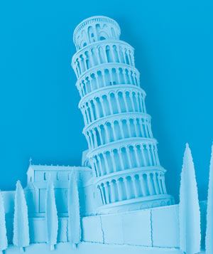gal8-08travel-tower-pisa_300.jpg