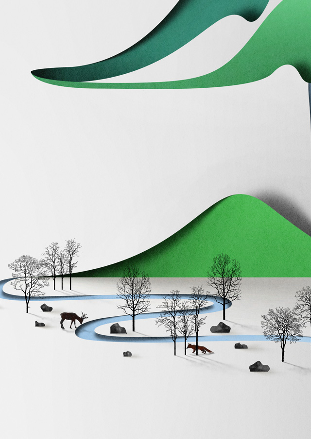 Landscape4.jpg