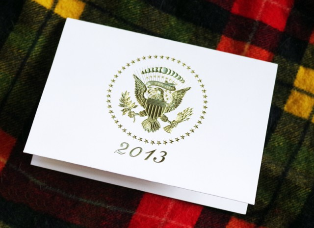 Pop-Up-Christmas-Card-from-White-House2-640x465.jpg