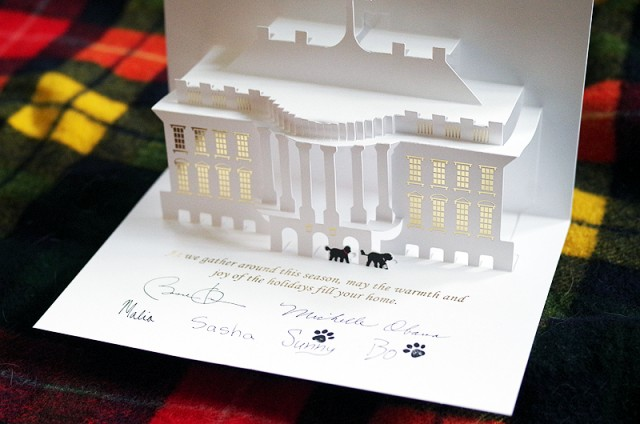 Pop-Up-Christmas-Card-from-White-House5-640x424.jpg