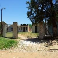 Temetok (Paraguay)
