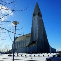 Legalább hét dolog amit nem tudtam Reykjavikról és Izlandról