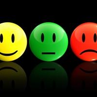 Szomorú vagyok...